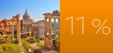 offerta_11% DISCOUNT 5 nights m...
