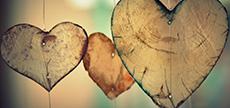 offerta_Valentine's Day at Picc...