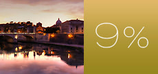 offerta_9% discount 5 nights st...