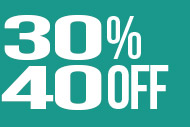 offerta_UP TO 40% - 4 NIGHTS MI...