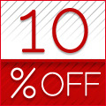 SAVE 10% OFF NEWSLETTER LONG STAY SPECIAL OFFER