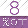 SAVE 6% OFF DAILY GUESTBOOK SPECIAL OFFER
