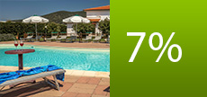 offerta_OFFER 2 NIGHTS (read th...
