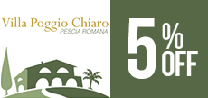 offerta_DISCOUNT 5 NIGHTS+