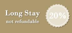 offerta_20% Long Stay Non Rimbo...