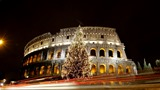 offerta_Natale a Roma
