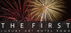 offerta_New Year's Eve a...