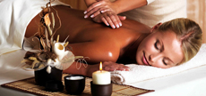 offerta_ROMANTIC SPA