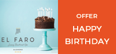 offerta_Happy Birthday