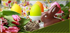 offerta_Vacanze di Pasqua in Sa...