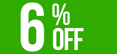 offerta_10% Not Refundable Rate