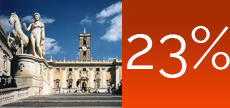offerta_23% ADVANCED BOOKING