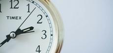 offerta_Last Minute