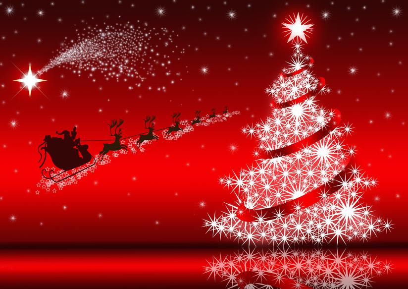 offerta_Offerta Natale 2018