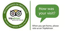 offerta_Tripadvisor Friends 30%