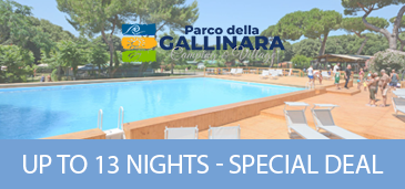 offerta_7 Nights Special Long S...