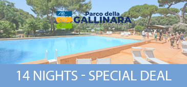 offerta_14 nights - LONG STAY S...