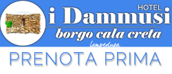 offerta_Early Booking