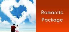 offerta_ROMANTIC PACKAGE 2 DAYS