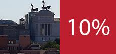 offerta_10% NON RIMBORSABILE