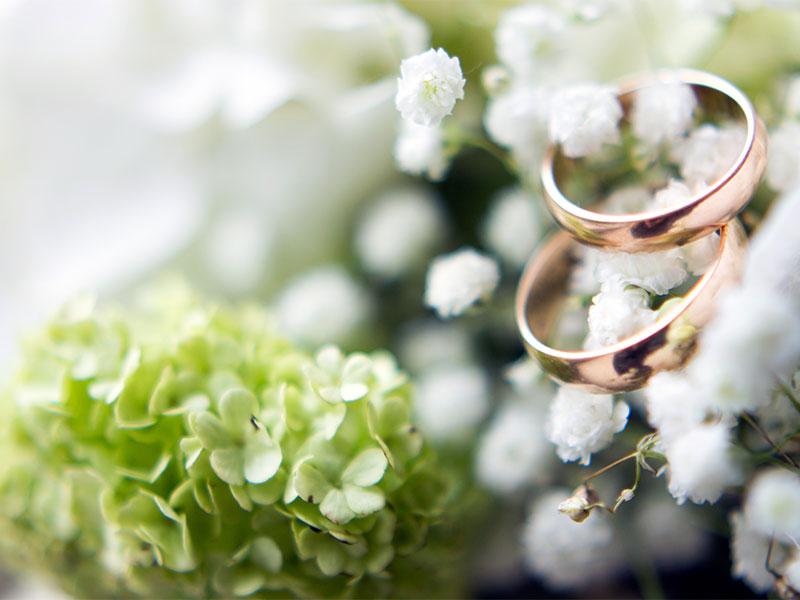 offerta_Spécial mariage