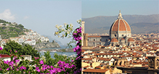 offerta_Airport Transfer Amalfi...