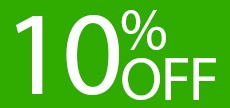 offerta_10% EXCLUSIVE OFFER