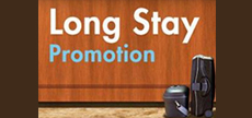 offerta_MINIMUM STAY 6 NIGHTS  ...