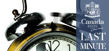 offerta_18% LAST MINUTE - NOT R...
